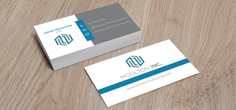 GotPrint Professional Biz Cards