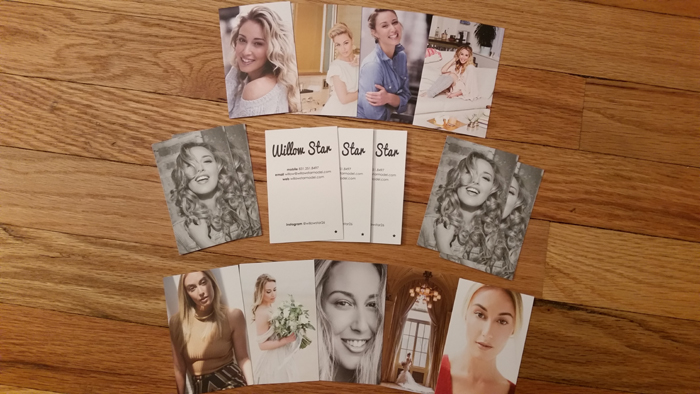 GotPrint-business-cards-model