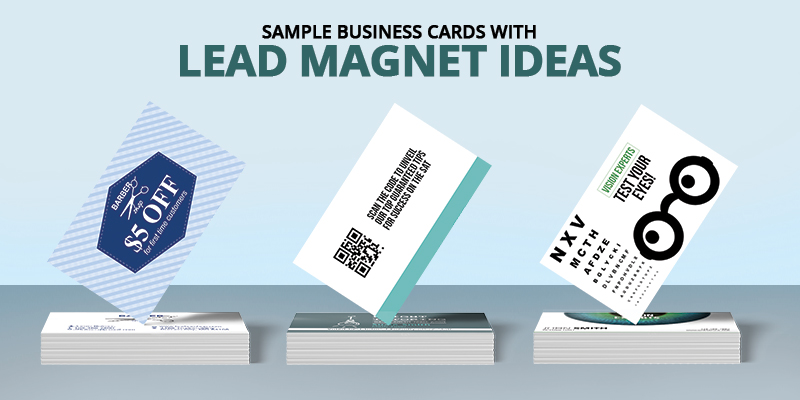 GotPrint-MoneyMaking-business-cards-lm