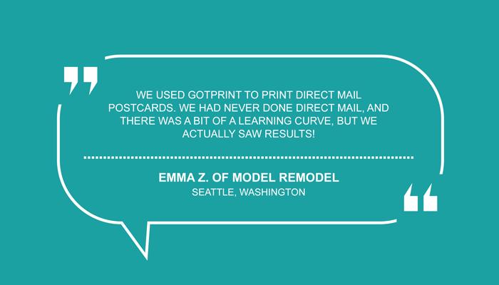 Emma Z. Model Remodel