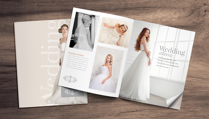 GotPrint Custom Catalogs