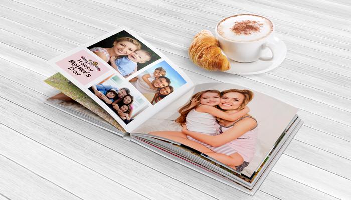 GotPrint Photo Book