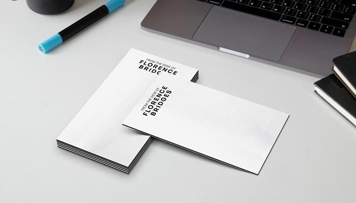 GotPrint Notecards
