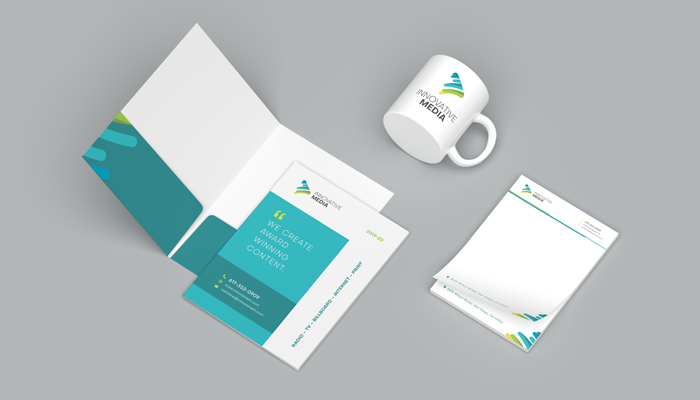 GotPrint Promo Products