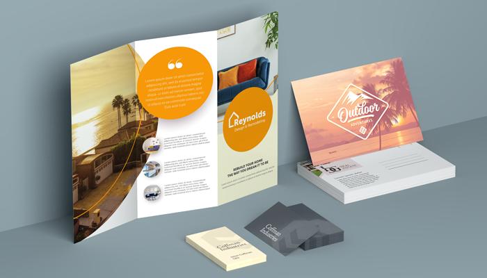 GotPrint Online Printing