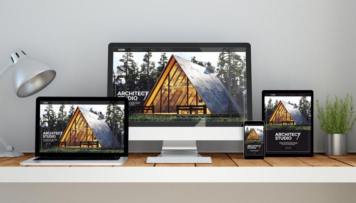marketing_essentials_for_fp_blog_image_3